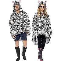 Suchergebnis Auf Amazon De Fur Zebra Kostum Basteln Malen