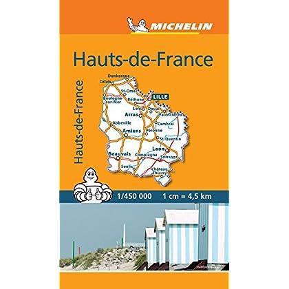 Mini Hauts de France
