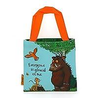 Gruffalo Tote Bag