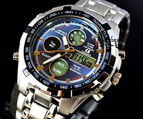 cs-montre-homme-chronographe-nautica-collection-mer-inox-reveil-watch