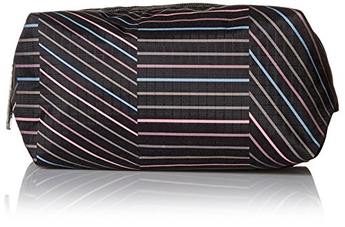 lesportsac-womens-small-passerby-cosmetic-case-balance-beam
