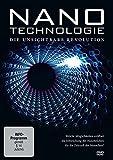 Nanotechnologie Die unsichtbare Revolution kostenlos online stream