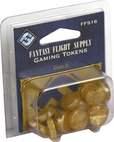 Fantasy Flight...