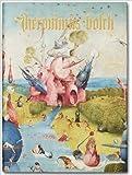 Hieronymus Bosch. Das vollständige Werk ( 13. Dezember 2013 )