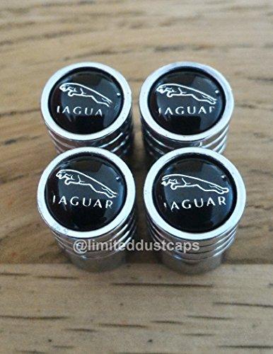 tapones-para-valvulas-de-neumatico-con-caja-de-regalo-para-jaguar-xf-xe-xj-xk-xk8-x300-xj8-xj40-y-gr