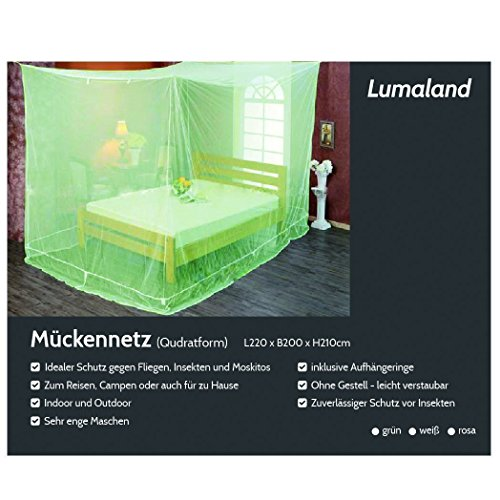 lumaland-moskitonetz-kastenformig-220x200x210cm-indoor-outdoor-verschiedene-farben-grun