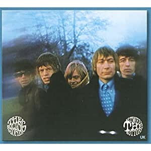 Between the Buttons [UK Version]