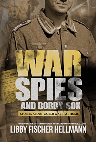 war-spies-and-bobby-sox-stories-about-world-war-two-at-home-english-edition