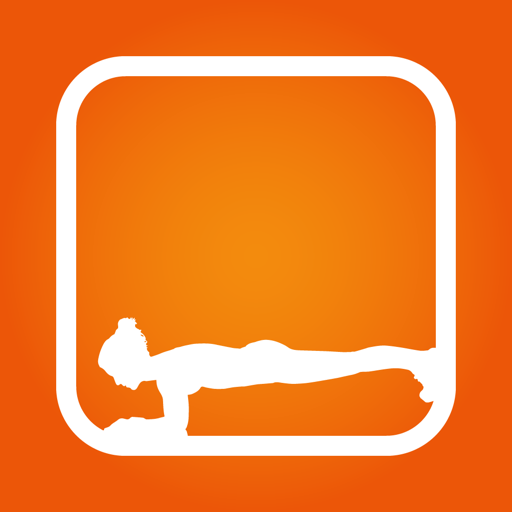 Plank Workout: Strong Abs, Back, and Core