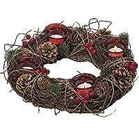 suchergebnis auf f r weihnachtsdeko natur letzte 3 monate k che haushalt wohnen. Black Bedroom Furniture Sets. Home Design Ideas