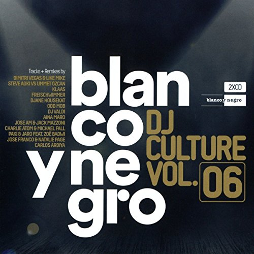 blanco-y-negro-dj-culture-vol6