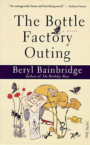 The Bottle Factory Outing (Bainbridge, Beryl)