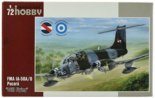 special-hobby-sh72288-modellbausatz-fma-ia-58a-d-pucara-still-flying