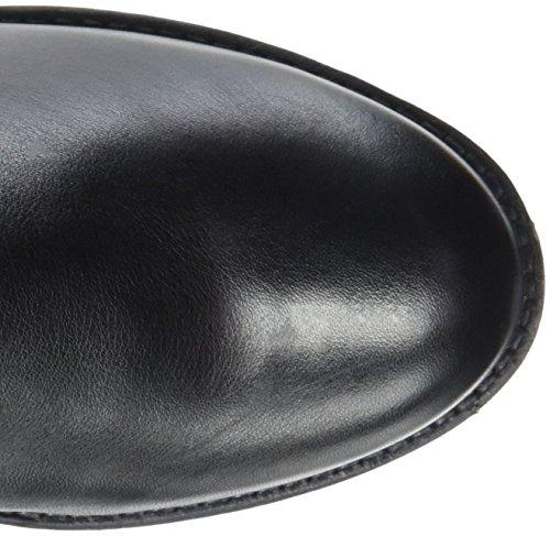 Gioseppo Magnetite, Bottes femme Noir