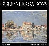 Sisley. Les saisons
