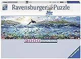 Ravensburger 16696 - Lebendiger Ozean