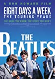 The Beatles: Eight Days a Week - The Touring Years – French Imported Movie Wall Poster Print - 30CM X 43CM Brand New