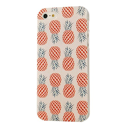 malloomr-para-iphone-5-5s-colorido-pina-pintura-patron-tpu-estuche-blando-fundas