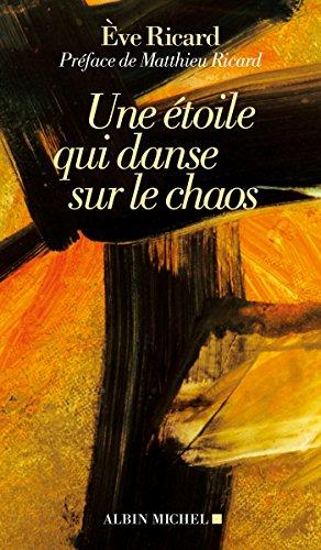 une-etoile-qui-danse-sur-le-chaos-spiritualite