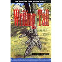 Writing Tall: New Fables, Myths, and Tall Tales by American Teen Writers