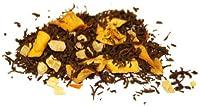 Hale Tea Black Tea, Mango Pineapple Chili, 4-Ounce
