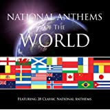 National Anthems Of The World