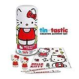 Funko Sanrio: Hello Kitty Tin-Tastic Pla...