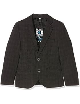 GOL Regularfit, Blazer para Niñas