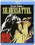 Silbersattel [Blu-ray]