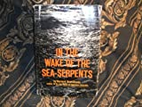 In The Wake Of The Sea-Serpents