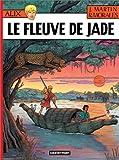 Alix, tome 23 - Le Fleuve de Jade