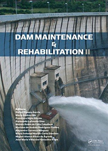 dam-maintenance-and-rehabilitation-ii