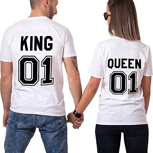 Fatal Portrait T-shirt Kleidung & Accessoires Herrenmode GroßZüGig King Diamond