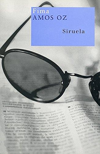 Fima Cover Image