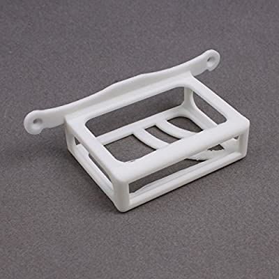 Fascinated Drone TK 102 GPS Tracker Holder Mount Fixing Seat Bracket