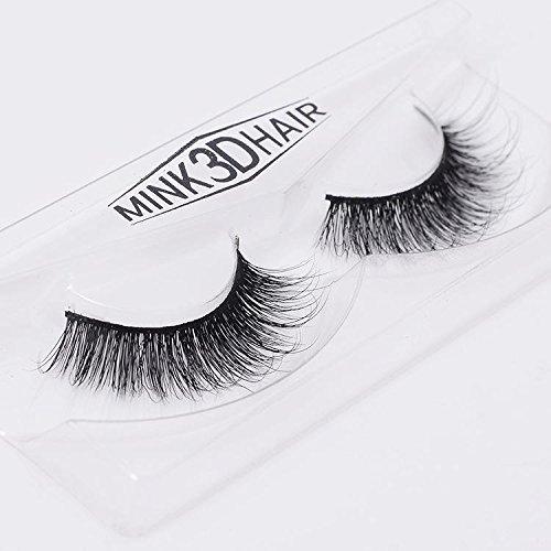 meylee-5-coppia-di-lusso-3d-ciglia-finte-messy-100-reale-capelli-lashes-ja05