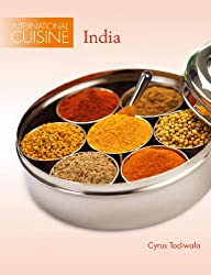 International Cuisine: India