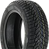 MILESTON FULL-W 205/55 R16 94 H XL