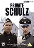 Private Schulz [2 DVDs]