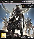 Destiny [Importación Inglesa]