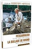 Fitzcarraldo / La ballade de Bruno - Coffret 2 DVD