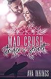 Mad Crush – Strider's Secret