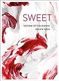 #6: Sweet