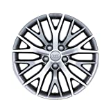 Audi 4F0 071 499 B 1ZL Leichtmetall-Felge