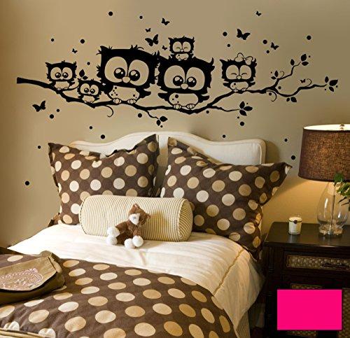 graz-design-adhesivo-decorativo-para-pared-diseno-de-buhos-wandtat-adhesivo-buhos-en-rama-rama-marip