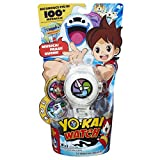 4-yo-kai-gioco-watch-orologio