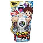 Yo-Kai - Gioco Watch Orologio