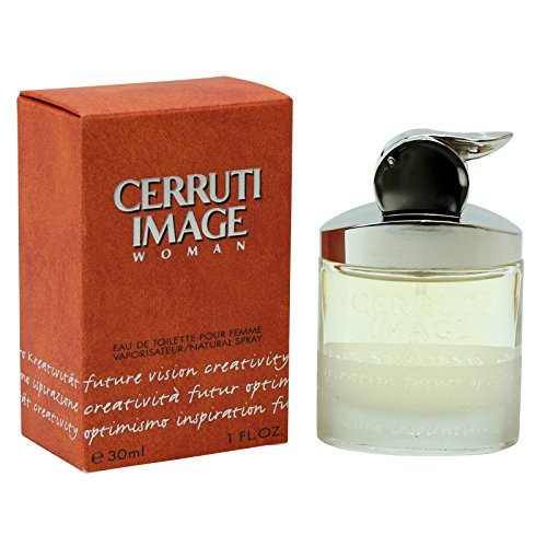 cerruti-image-woman-30ml-eau-de-toilette-spray