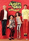 Austin & Ally: Chasing The Beat [Edizione: Stati Uniti] [USA] [DVD]