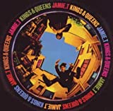 Kings & Queens (Vinyl) [Vinyl LP]